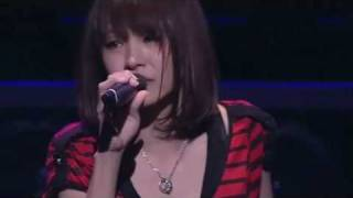 Ichiban no Takaramono - Final Operation Concert