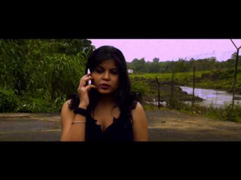 Xxx Mp4 Kishan Shah Xxx 3gp Sex
