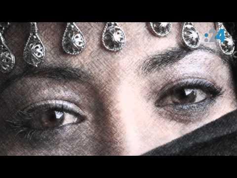 Очи черные очи страстные скачать музыку