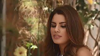 Así es un día con Ariadna Gutiérrez, Miss Colombia 2014-2015