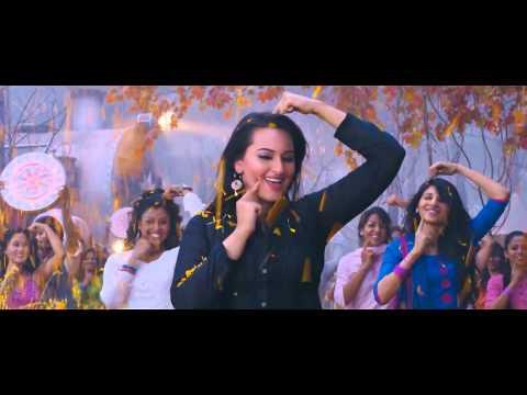 Xxx Mp4 Sonakshi Sinha Song Son Of Sardar Rubel Hoque 3gp Sex