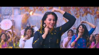 pc mobile Download Sonakshi Sinha Song-Son Of Sardar-Rubel Hoque