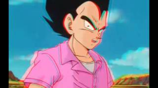 Dragon Ball Z Dub Episode 123   Watch Dragon Ball Z Dub Episode 123 online in high quality00h00m00s