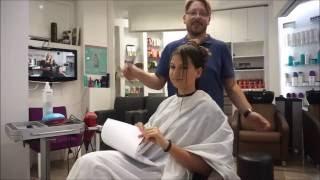 Vasa pitanja o kosi? Salon Hairlovers!