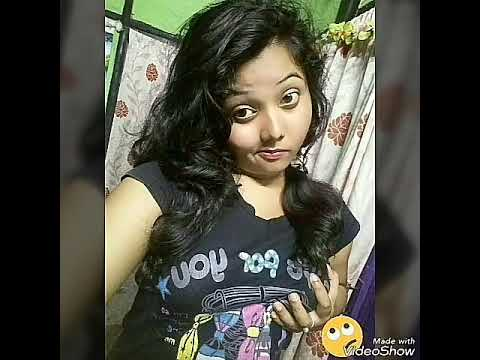 Xxx Mp4 Most Romantic Video In Assam Younger 3gp Sex