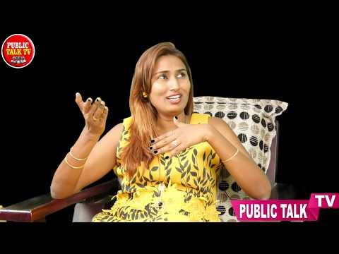 Xxx Mp4 SWATHI NAIDU BOLD INTERVIEW I LOVE S PUBLICTALKTV 3gp Sex