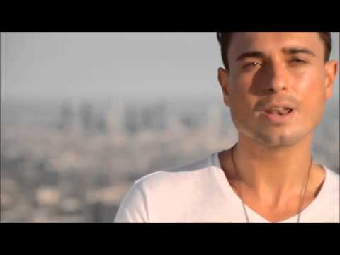 Faydee Can t Let Go Official Video