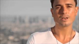 Download Faydee - Can't Let Go (Official Video)