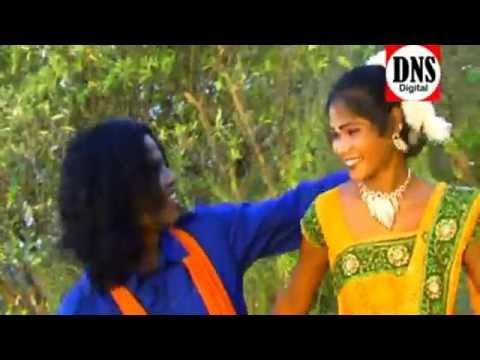 Nagpuri Song Jharkhand 2016 - Ka Kar Dele Moke   New Video Album - Kavi Kisan Kar Rupa Selem