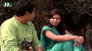Bangla Natok Houseful l Episode 62 I Mithila, Mosharof Karim, Hasan Masud  l Drama & Telefilm