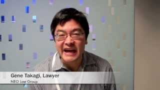 Nonprofit Social Media Policy: Tips From a Nonprofit Lawyer