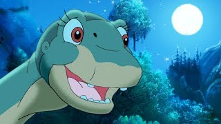 The Land Before Time 103 | The Star Day Celebration | HD | Full Episode
