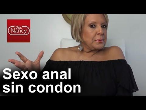 Xxx Mp4 Acabo De Tener Sexo Anal Y No Se Usó El Condón ¿Existe La Posibilidad De Quedar Embarazada 3gp Sex