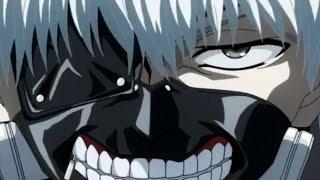 TOKYO GHOUL SEASON 2 EPISODE 1: KANEKI'S RETURN! (GHOULNESS!)