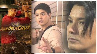 Juan Dela Cruz - Episode 62