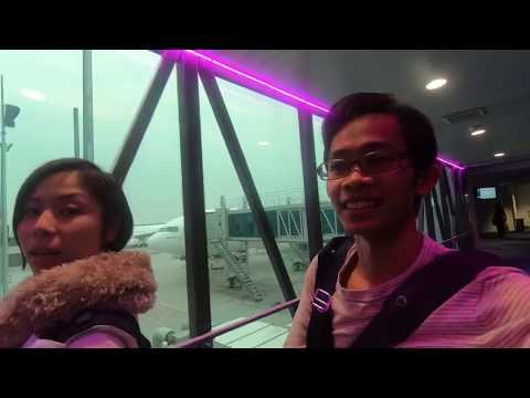 Xxx Mp4 Perjalanan Pulang Ke Indonesia Bareng Istri Jepang 3gp Sex