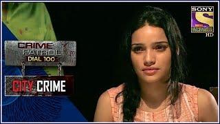 City Crime   Crime Patrol   अखड़ चुन्नौतीबाज़   Haryana
