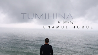 Tumihina by Habib Wahid (COVER BY FOCUS)