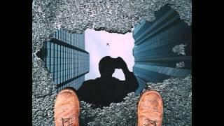 Robin Schulz   Headlights feat  Ilsey official video