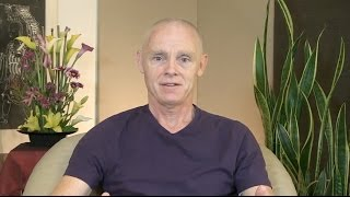 Adyashanti - Perceiving Your Personal Philosophy
