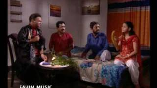 Bangla Natok OyangP part - 4