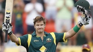 Top 10 Highest Individual ODI Scores in Successful Run Chases