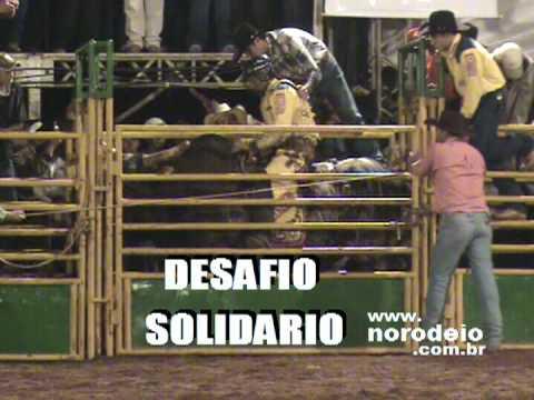 DESAFIO SILVANO ALVES DE PILAR DO SUL X ZAPATA CIA RODEIO BELA VISTA DE CANDIDO MOTA