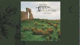 "John Doan - ""Where Horses Of Faery Hide"" from ""Eire: Isle of the Saints"""