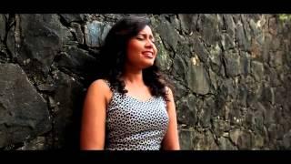 Laal Ishq (Cover) I Ankita Bramhe I Ram Leela