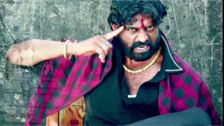 uff ye kaisi aashiqui || vikash soni || by cine world motion picture
