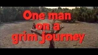 Ride Lonesome   Original Trailer