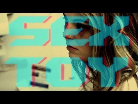 Sex Toy (Short Film 2014)