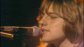 Greg Lake  - Still You Turn Me On
