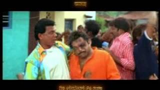 TULKALAM  Bengali Movie Promo
