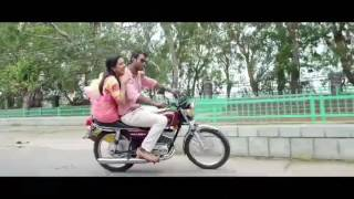 Vishal movie 🎥 cut songs🤗 superb