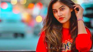 New Punjabi Songs 2018 | Jawab Nai Koi ( Full Video ) | Jeet Kahlon | Latest Punjabi Songs 2018
