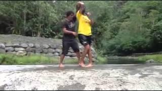 Nakinix   Danse loale