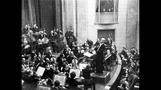Schumann - Symphony No 1 in B flat major