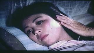 Ngõ Hẹp Full HD | Phim Tình Cảm Việt Nam Hay Nhất