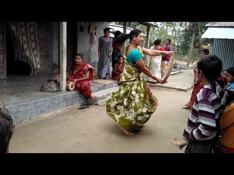 Xxx Mp4 World Record Dance To Hijra Hd 3gp Sex