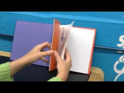 Lees-Toppers voor kinderen over seksuele voorlichting
