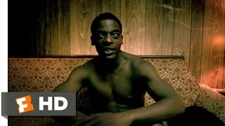Belly (3/11) Movie CLIP - The Basement (1998) HD