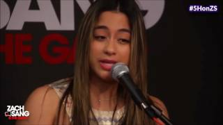 Fifth Harmony Fighting and Shading Each Other Part 5 (with guests)