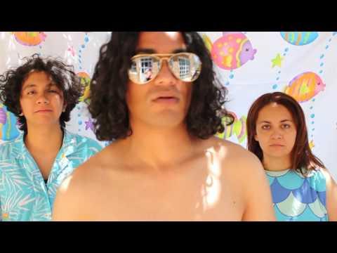 VideoClip El Sirenito de Rigo Tovar