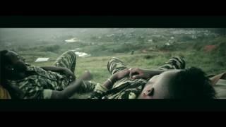 TSOTA   Satria Izay Lay Zah Official Video  2017
