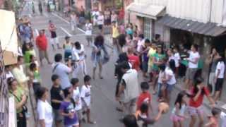 Zombadings in Lucban (Kapuso Mo Jessica Soho - May 19,2013)