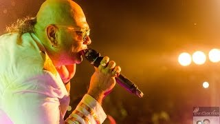 Samidh Mukherjee Live | Its only Pyaar | Dui Prithibi | Assam Concert | L R Productions