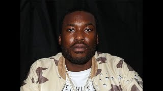 Meek Mill finally removed from Solitary Confinement in Prison after a week.
