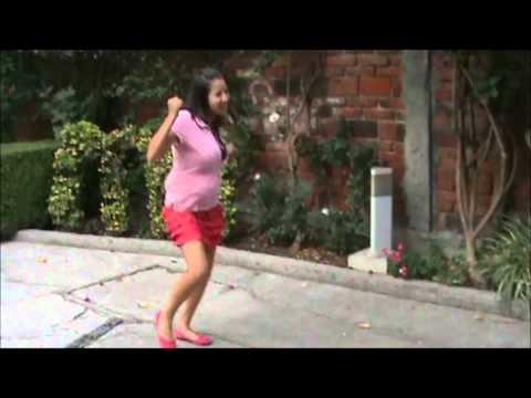 Xxx Mp4 Baile Sexy Hannah 3gp Sex