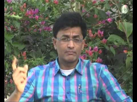 Xxx Mp4 Dr Ajay Kumar JVM P Jamshedpur Jharkhand 3gp Sex